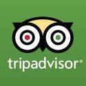 TripAdvisor Liman Fisch-Restaurant Hamburg