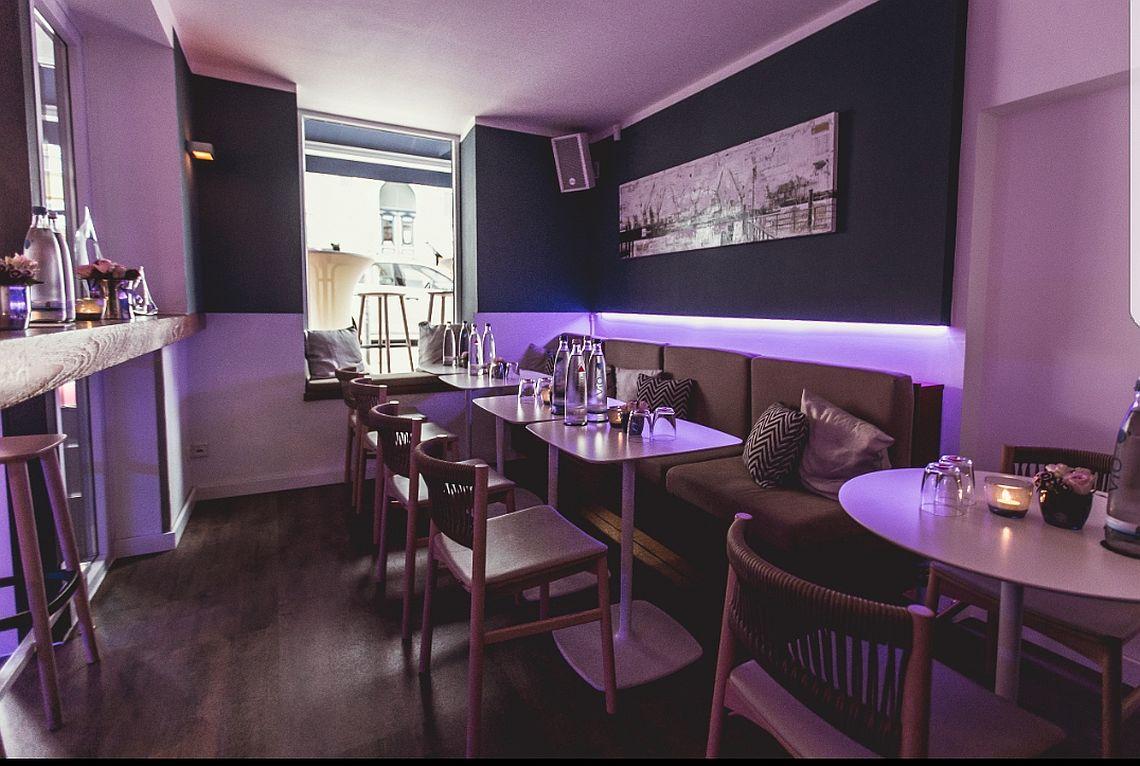 Liman-Fisch-Restaurant-Seafood-Bar-Hamburg-Winterhude