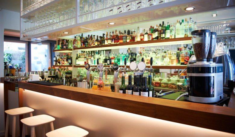 Liman-Fisch-Restaurant-Seafood-Bar-Hamburg-Winterhude-Barbereich