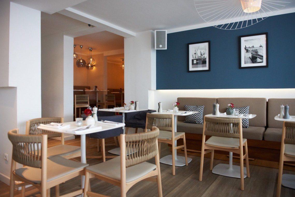 Liman-Fisch-Restaurant-Seafood-Bar-Hamburg-Winterhude-Inneneinrichtung