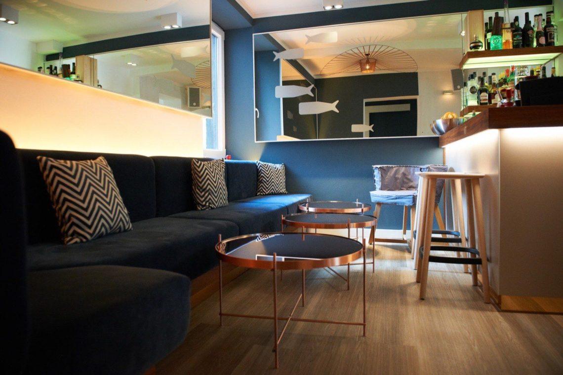 Liman-Fisch-Restaurant-Seafood-Bar-Hamburg-Winterhude-Lounge