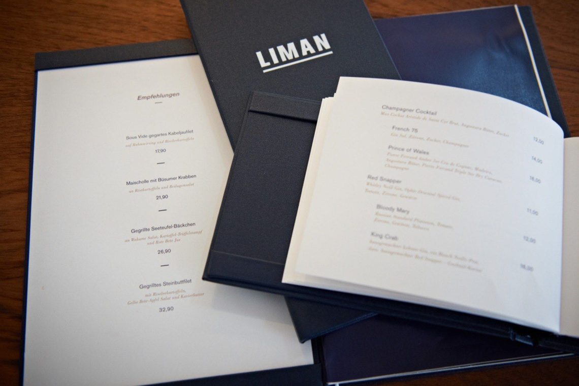Liman-Fisch-Restaurant-Seafood-Bar-Hamburg-Winterhude-Menue