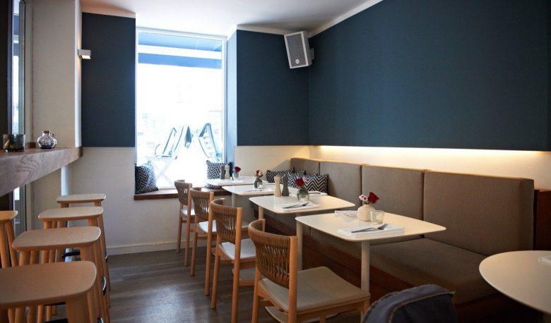 Liman-Fisch-Restaurant-Seafood-Bar-Hamburg-Winterhude-Sitzplaetze