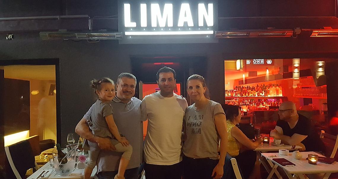 Liman-Fisch-Restaurant-Seafood-Bar-Hamburg-Winterhude-Sternekoeche-Ali-Guengoermues