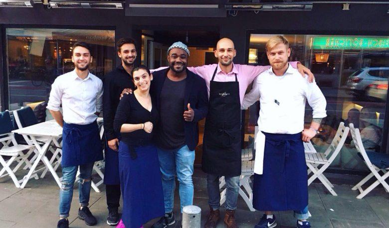 Liman-Fisch-Restaurant-Seafood-Bar-Hamburg-Winterhude-Sternekoeche-Nelson-Mueller