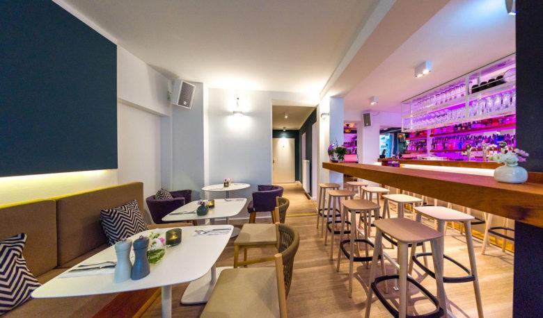 Liman-Fisch-Restaurant-Seafood-Bar-Hamburg-Winterhude-1