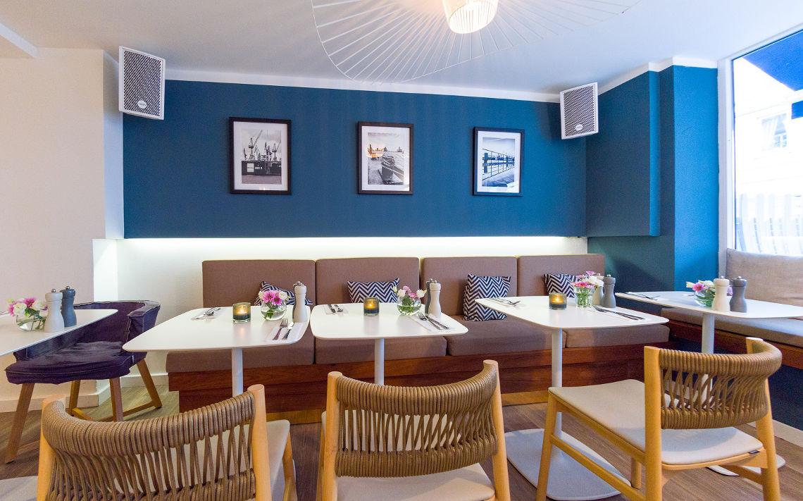 Liman-Fisch-Restaurant-Seafood-Bar-Hamburg-Winterhude-2