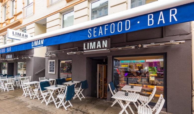 Liman-Fisch-Restaurant-Seafood-Bar-Hamburg-Winterhude-4