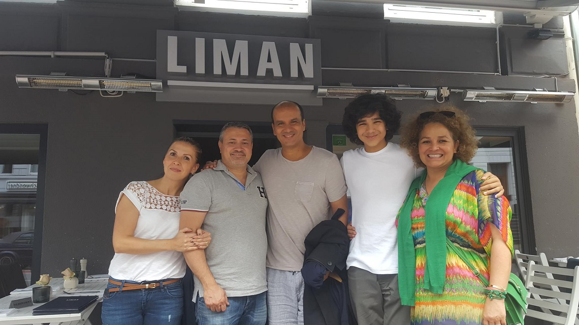 Liman-Fisch-Restaurant-Seafood-Bar-Hamburg-Winterhude-Sternekoeche-Wahabi-Nouri