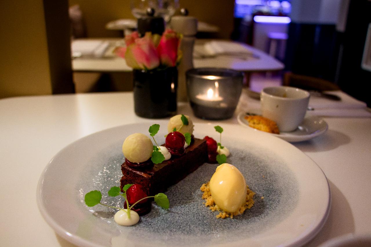 Liman-Fisch-Restaurant-Seafood-Bar-Hamburg-Winterhude-Eisdessert